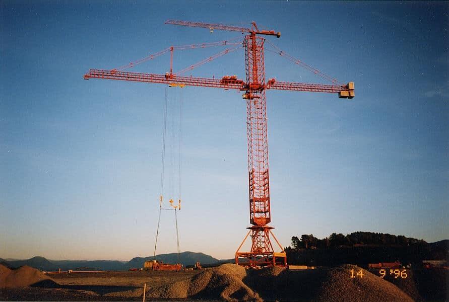 grúa-estructural-torre