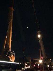 grua 350 toneladas