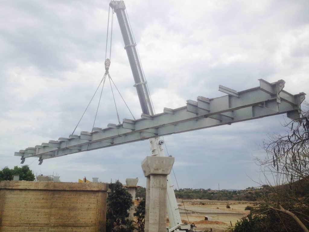 grua 250 toneladas sinaloa