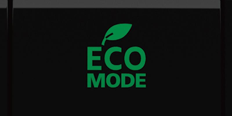 Grúas Eco
